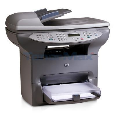 HP LaserJet 3300se mfp